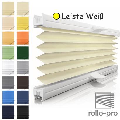plissee faltrollo top plissee ikea plissee rollo ohne bohren ikea wiiwohn with fenster oben. Black Bedroom Furniture Sets. Home Design Ideas