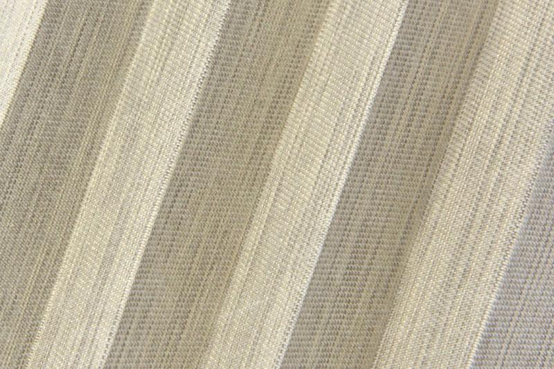 Plissee Graubeige Aragonit-8902 Maßanfertigung
