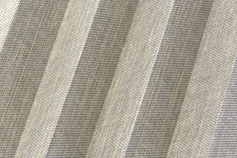 Plissee Grau Aragonit-8905 Maßanfertigung