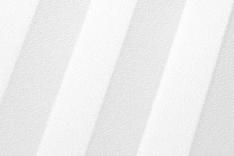 Plissee Weiß Aturi-1900 Maßanfertigung