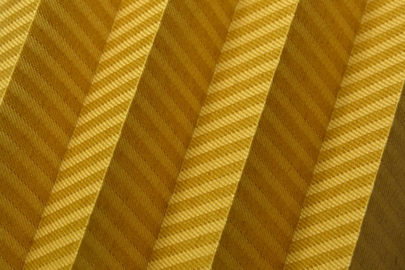 Plissee Honig Awangarda-22 Maßanfertigung