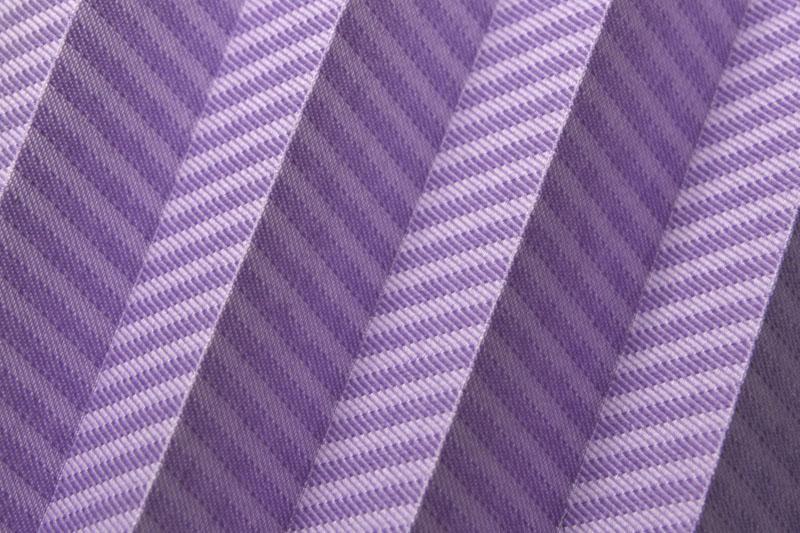 Plissee Lavendel Awangarda-26 Maßanfertigung