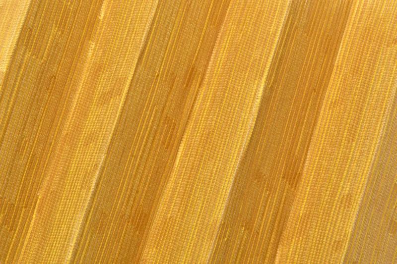 Plissee Honig Coco-207 Maßanfertigung
