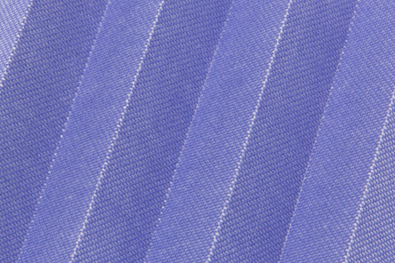 Plissee Lavendel Denim-7921 Maßanfertigung