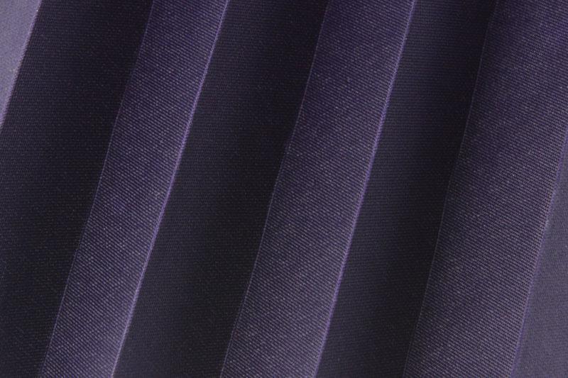 Plissee Violett Femi-1330 Maßanfertigung