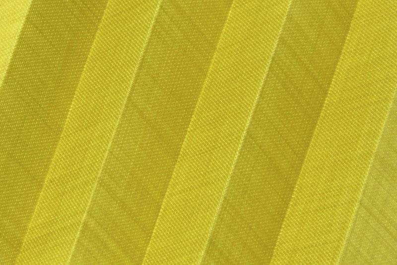 Plissee Honig Flax-4141 Maßanfertigung