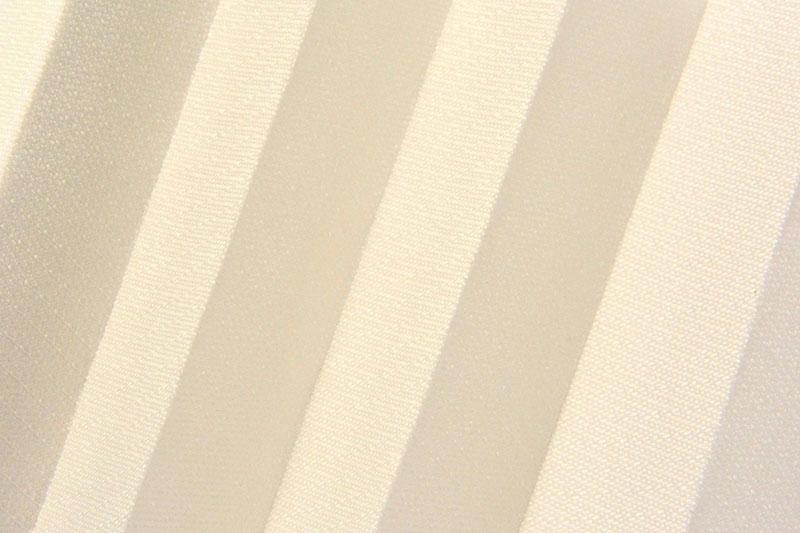 Plissee Weiß Fula-1121 Maßanfertigung