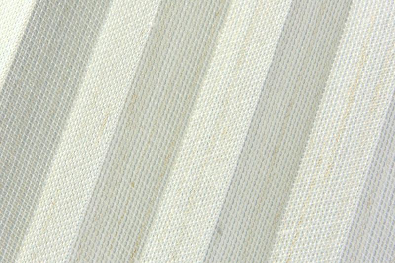 Plissee Grau Jaspis-8205 Maßanfertigung