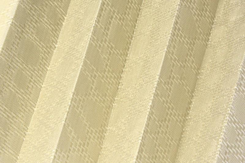 Plissee Beige Kent-6353 Maßanfertigung