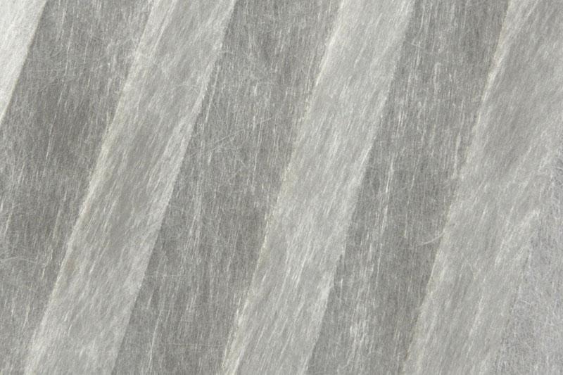 Plissee Weiß Lerato-9290 Maßanfertigung