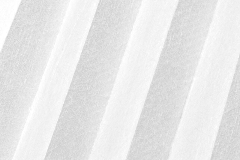 Plissee Grau Lerato-9292 Maßanfertigung