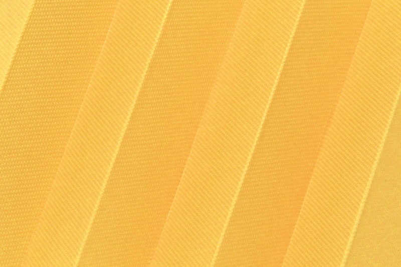 Plissee Mango Messa-7223 Maßanfertigung