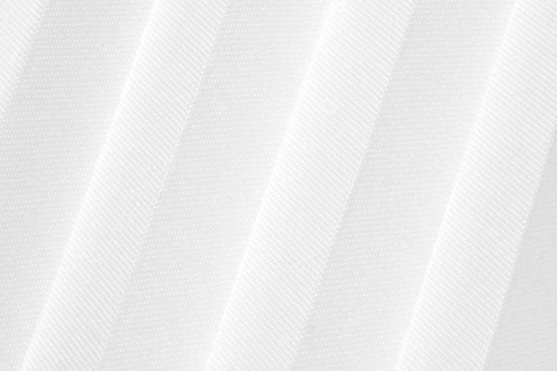 Plissee Schneeweiß Messa-7234 Maßanfertigung