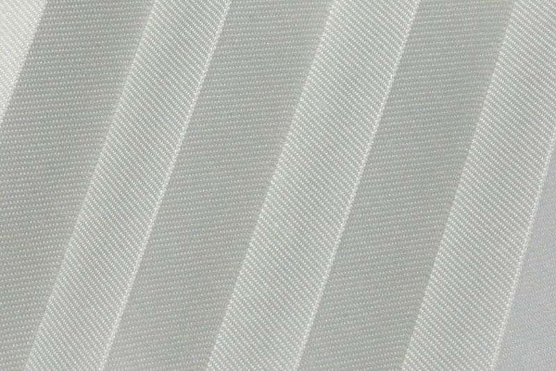 Plissee Grau Messa-7241 Maßanfertigung