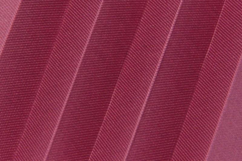 Plissee Violett Messa-7447 Maßanfertigung