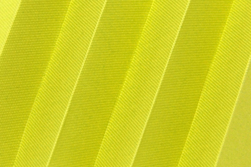 Plissee Olivgrün Messa-7448 Maßanfertigung