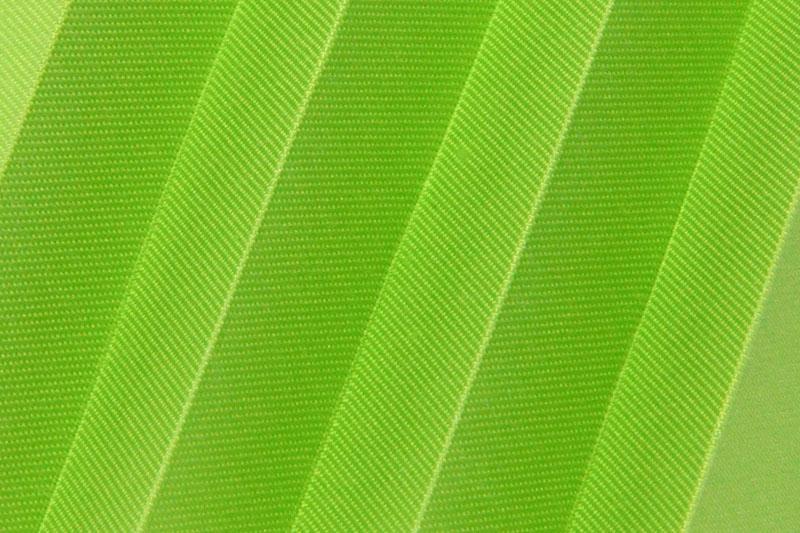 Plissee Grün MessaPearl-22217 Maßanfertigung