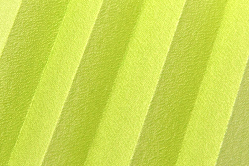 Plissee Grün Office-4135 Maßanfertigung