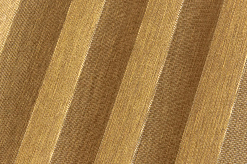 Plissee Braun Onyks-8921 Maßanfertigung