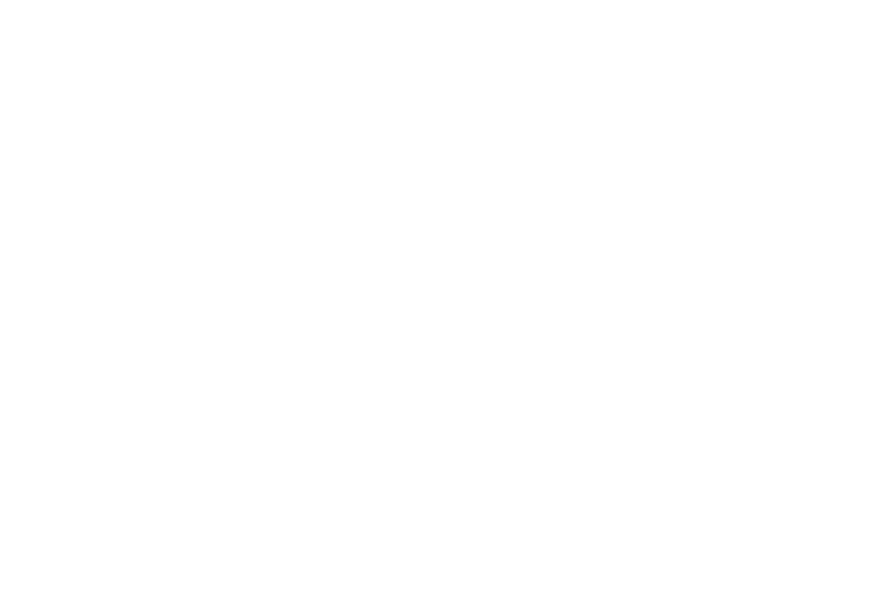 Plissee Braun und Blau Rainbow-782 Maßanfertigung
