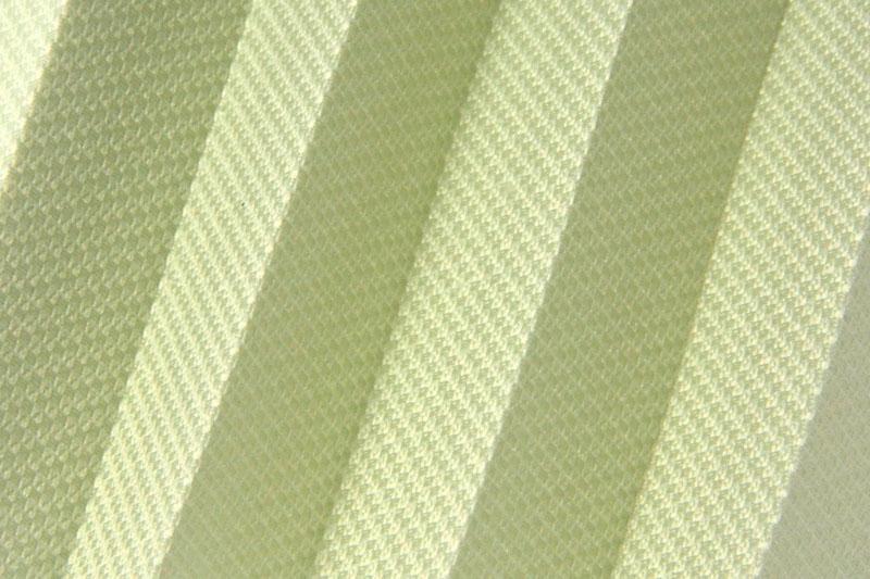 Plissee Hellgrün Sina-4235 Maßanfertigung