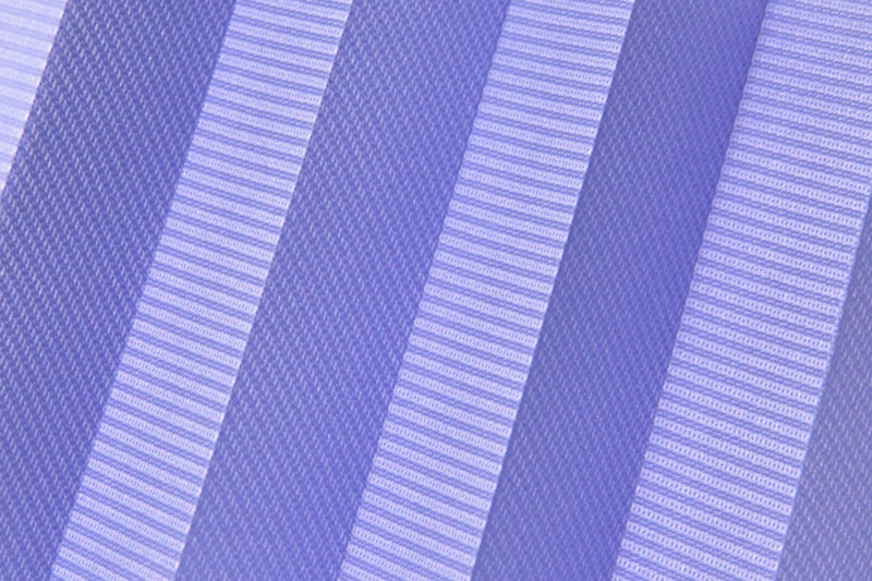 Plissee Lila Syncro-5166 Maßanfertigung