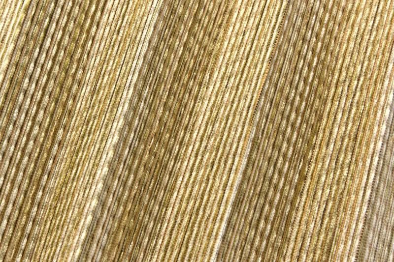 Plissee Beige Torres-2276 Maßanfertigung