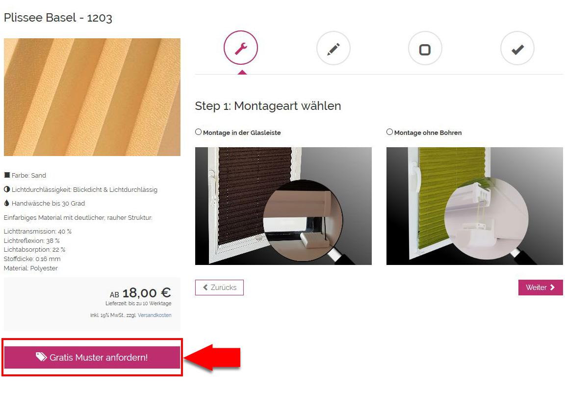 gratis anfordern free bitte keine werbung sticker gratis anfordern with gratis anfordern. Black Bedroom Furniture Sets. Home Design Ideas